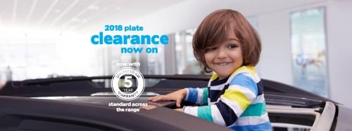 banner-plateclearance-750x-jan2019