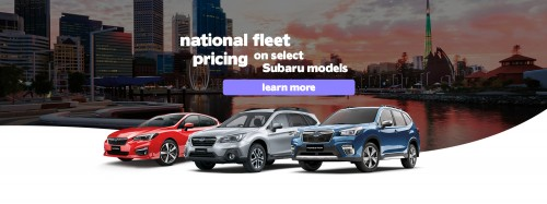 WebsiteBanner_ABNFLEETPRICING_Subaru_V2