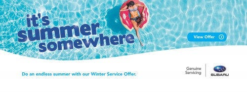 banner-winter-service-offer-750x-june2019