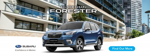 bat001-subaru-forester