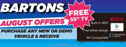 hp-tv-offer-banner-x750